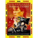 Prapor sv. Patrika - Edice FILMAG zábava - disk č. 73 (DVD)