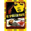 Ve spárech mafie - Edice FILMAG Zábava - disk č. 58 (DVD)