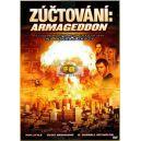 Zůčtování: armageddon - Edice FILMAG Horor - disk č. 123 (DVD)