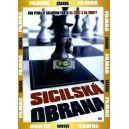 Sicilská obrana - Edice FILMAG Zábava - disk č. 92 (DVD)