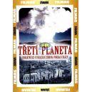 Třetí planeta - Edice FILMAG Zábava - disk č. 82 (DVD)