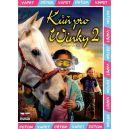 Kůň pro Winky 2 - Edice Vapet dětem (DVD)