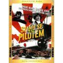 Stanu se pilotem - Edice FILMAG Exkluzivní řada - disk č. 20 (DVD)