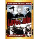Lovec min - Edice FILMAG Exkluzivní řada - disk č. 27 (DVD)