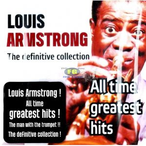 https://www.filmgigant.cz/26196-32268-thickbox/louis-armstrong-all-time-greatest-hits-the-definitive-collection-cd.jpg