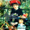 Klasika na nedělní ráno (CD)