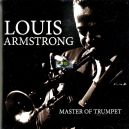 Louis Armstrong - Master of Trumpet (CD)