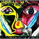 Capsella Bursa Pastoris (CD)