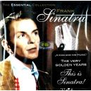 Frank Sinatra - The Essential Collection (CD)