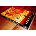 Ohnivé inferno (DVD) (Bazar)