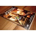 Mimo zákon (DVD) (Bazar)