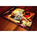 Captain Horatio Hornblower R.N. (DVD) (Bazar)