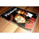 Pittsburgh (DVD) (Bazar)