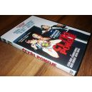 Čtyři pokoje (DVD) (Bazar)