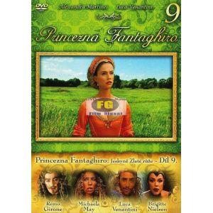 https://www.filmgigant.cz/26256-32327-thickbox/princezna-fantaghiro-9-jeskyne-zlate-ruze-dvd.jpg