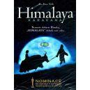 Himalaya - karavana (Himaláj) (DVD)