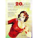 Příběhy 20. století (CD + MP3) (CD)