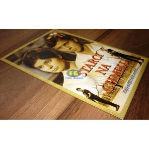 https://www.filmgigant.cz/26274-32349-thickbox/starci-na-chmelu-dvd-bazar.jpg