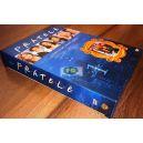 Přátelé 1. série 4DVD (DVD) (Bazar)