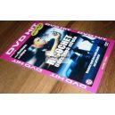 Ricochet: Odražená střela - Edice DVD HIT (DVD) (Bazar)