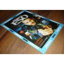Pátrací eso - Edice FILMAG Zábava - disk č. 35 (DVD) (Bazar)
