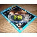 Profesionál - Edice DVD HIT (DVD) (Bazar)