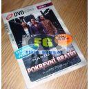 Pokrevní bratři - Edice DVD edice (DVD č. 60/2008) (DVD) (Bazar)