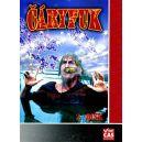 Čáryfuk DVD2 (DVD2 z 9) - Edice Nový čas vás baví (DVD)