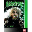 Čáryfuk DVD4 (DVD4 z 9) - Edice Nový čas vás baví (DVD)