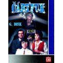 Čáryfuk DVD6 (DVD6 z 9) - Edice Nový čas vás baví (DVD)
