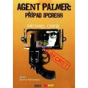 Agent Palmer: Případ Ipcress - Edice Filmové návraty (DVD)