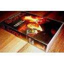Sopka (VHS videokazeta) (Bazar)