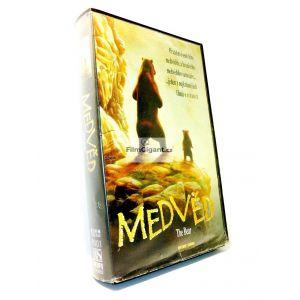 https://www.filmgigant.cz/26421-36957-thickbox/medved-medvedi-vhs-videokazeta-bazar.jpg