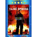 Tajná dohoda - Edice Hvězdná edice (DVD)