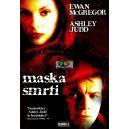 Maska smrti (DVD)
