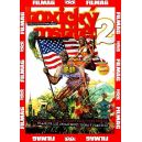 Toxický mstitel 2 - Edice FILMAG Horor - disk č. 4 (DVD)