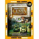 Pochod k vítězství: Cesta do Berlína DVD5 ze 6 - Edice FILMAG Válka - dokument - disk č. 46 (DVD)