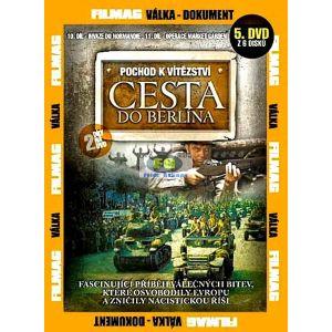 https://www.filmgigant.cz/26450-32541-thickbox/pochod-k-vitezstvi-cesta-do-berlina-dvd5-ze-6--edice-filmag-valka--dokument--disk-c-46-dvd.jpg