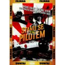 Stanu se pilotem - Edice FILMAG Válka - disk č. 100 (DVD)