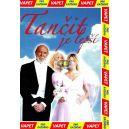 Tančit je lepší - Edice Vapet pro každého (DVD)