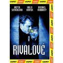 Rivalové - Edice Vapet (DVD)