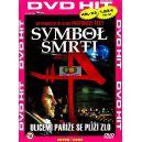 Symbol smrti - Edice DVD HIT (DVD)