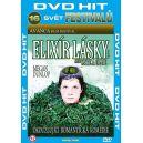 Elixír lásky aneb Kate a Ollie - Edice DVD HIT - Svět festivalů disk č. 16 (DVD)