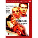 Policie z New Orleans - Edice Aha! (DVD)