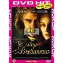 Ve stínu Beethovena - Edice DVD HIT (DVD)