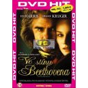 Ve stínu Beethovena - Edice DVD HIT (DVD)