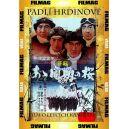 Padlí hrdinové - Edice FILMAG Válka - disk č. 119 (DVD)