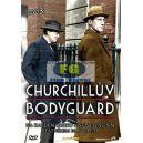 Churchillův bodyguard 3 (DVD3 ze 6) (DVD)