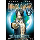 Criss Angel: Mistr magie - série 1, DVD6 (DVD6 ze 6) (DVD)