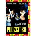 Podzemka - Edice Vapet pro každého (DVD)